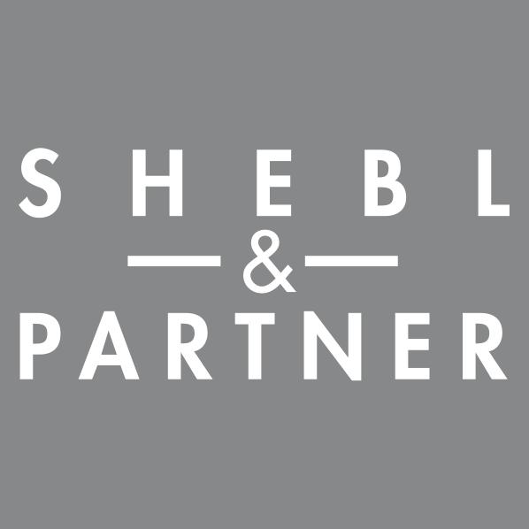 Dr. Shebl & Partner Generalplaner Ges.m.b.H.