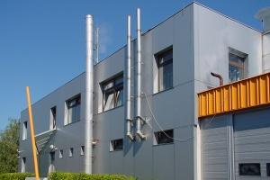 Moser Design Factory