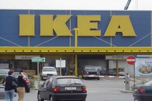 IKEA Vösendorf