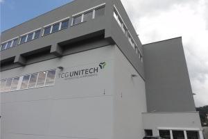 TCG Unitech Kirchdorf