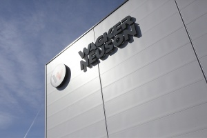 Wacker-Neuson Hörsching