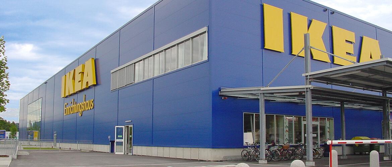 10160_FO_20040715a_ach_IKEA-Salzburg-1170.500