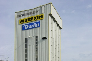 Murexin AG, Chemical industry – building products, Wr. Neustadt