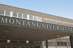 Montan Universität Leoben