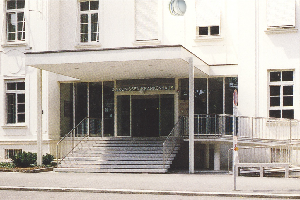 DKH Linz