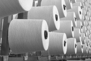 Linz Textil – Spinnerei und Weberei, Linz
