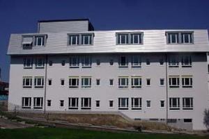 Pflegeheim St. Florian